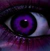 Purple_Skull_by_PoisenedYouth.jpg