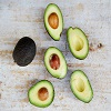 featured_avocado.jpg