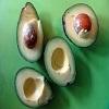 4c68b1ba1c9d08af_avocado.jpg