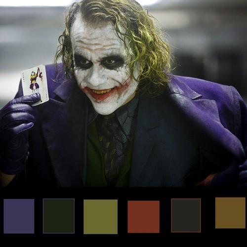 batman-killing-joke-joker.jpg