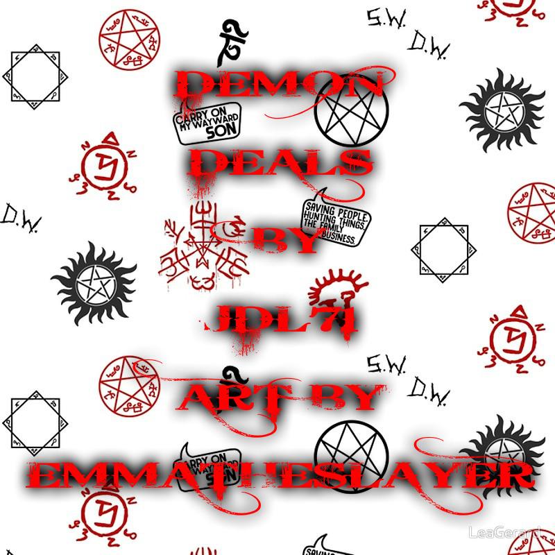 pizap.com15333341274203.jpg