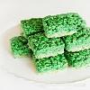 Ombre-Crispy-Treats-for-St_-Patricks-Day.jpg