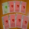 photomania-8f213342ab4ca4926d8da6816183abbf.jpg