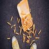 dropped-food.jpg