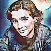 photomania-3316193f9bfff14a6012b3acf72ffa4d.jpg