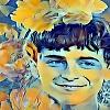 photomania-dd91bf9e978651464b3f44cc7a6eded3.jpg