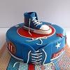 900_680340X1QZ_all-stars-cake.jpg