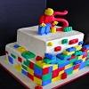 cool-birthday-cakes-for-boys.jpg