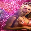 pizap.com14367659403211.jpg