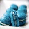 blue_macarons.jpg