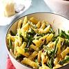 Pasta-with-Asparagus_EXPS_SRBZ16_1069_D09_14_4b.jpg