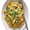 pasta-chickpea-sauce-1707p46.jpg