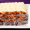 Chocolate-Covered-Bacon-1-1.jpg