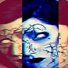 photomania-6fc37b7fa402f5f5e0a51fc1334076d9.jpg