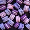 3047693e515bea1b38d56f41e4f225b7--purple-food-purple-reign.jpg