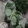 343-low-sodium-Sugar-Free-Pickles_495057505_04112018 _3547183137.jpg