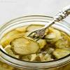 bread-butter-pickles-vertical-a-1600.jpg