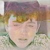 photomania-67a7d0b4d64a3b6baf3f4df4659226fb.jpg
