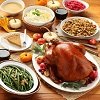 thanksgiving-meal-2016.jpg
