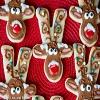 cropped_Christmas_food_treats_iStock.jpg