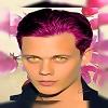 photomania-bb1427c91531045d854209b665693322.jpg