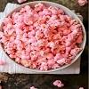 Pretty_in_Pink_Food_Recipes_04.1.jpg
