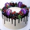 09e4b6d6f49adec24183b2a8e7bd8e73--chocolate-dipped-strawberries-pink-strawberries.jpg