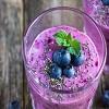 Pretty-in-Pink-Food-Recipes_FI.jpg