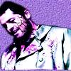 pizap.com14381976869003.jpg