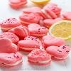valentines-treats-macarons-1547669243.jpg