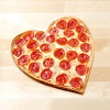4c2124bfd07afeca_heart-shaped-pizza-2016.jpg