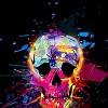 Skull-Colorful-iphone-wallpaper-ilikewallpaper_com.jpg