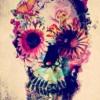 art-colorful-drawing-skull-Favim_com-1180127.jpg