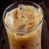 Iced-Coffee-11.jpg