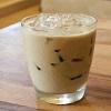 23-ice-coffee.w710.h473.2x.jpg