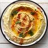sq-hummus-best-secret-recipe--IMG_4095.jpg