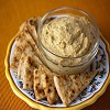 1200px-Hummus_from_The_Nile.jpg