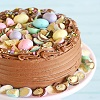 easter-cakes-chocolate-malt-1549997631.jpg
