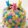 ombre-easter-cake-105998-1.jpeg