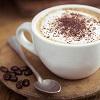 fragrance-cappuccino-NCAP.jpg
