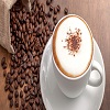 italian-cappuccino-coffee.jpg