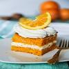 orange-creamsicle-cake-15-of-16.jpg