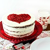 a-traditional-red-velvet-cake-with-ermine-frosting-2.jpg