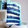 blue-blue-food-cake-cute-Favim.com-693195.jpg