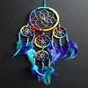 rainbow_beads.jpg