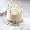 happy-birthday-cake-o.jpg