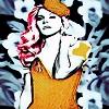 photomania-7c1912aa6b77115038abab0135fdad74.jpg