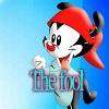pizap.com14394860488731.jpg