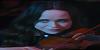 Vanya_Profile.png