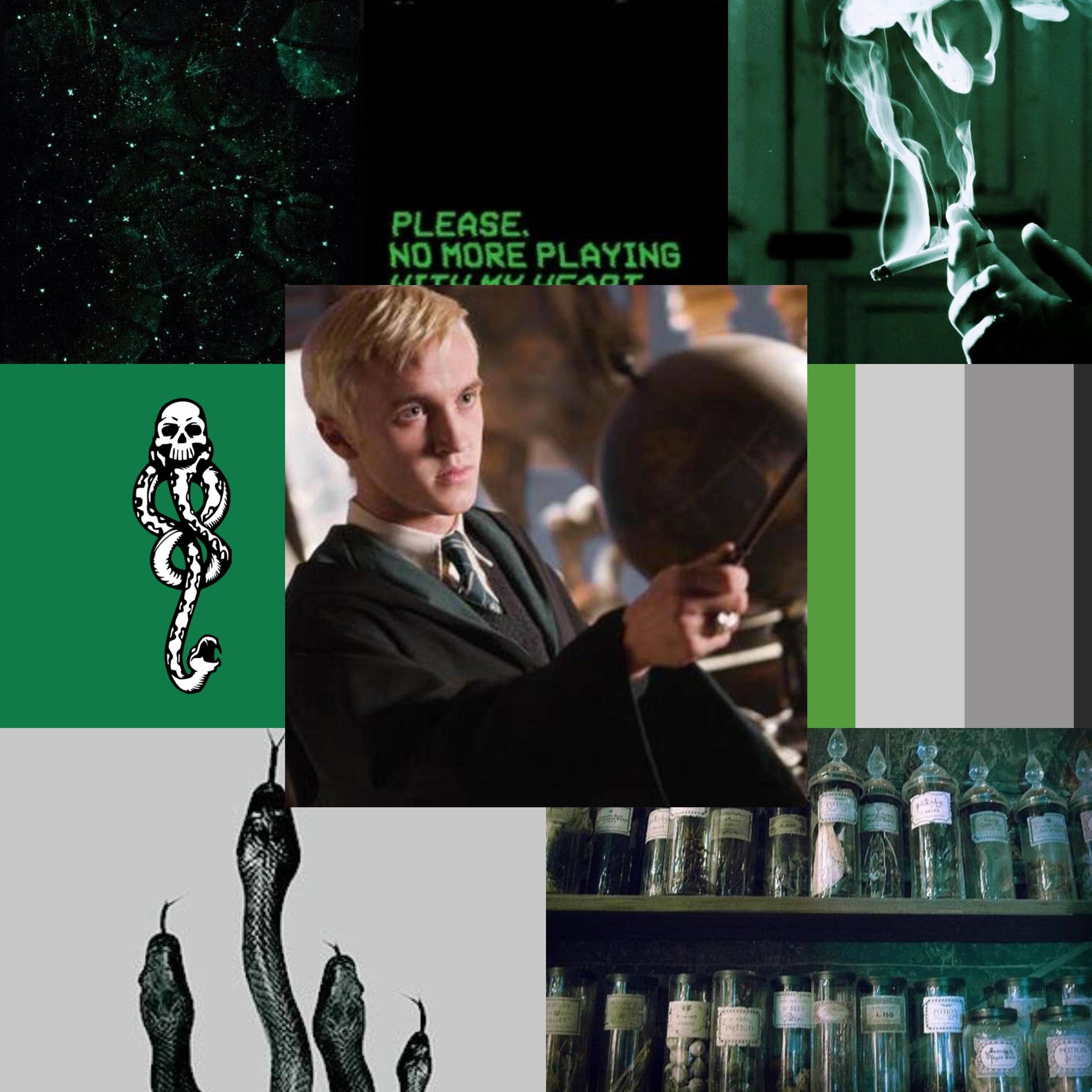BeFunky-collage (3).jpg